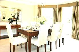 round dining table 80cm 8 seater malaysia in kolkata person kitchen engaging room