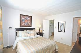 Lovely Brilliant And Attractive 2 Bedroom Apartments Norfolk Va With Regard To  Aspiration