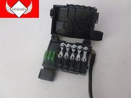 audi tt mk n fuse box battery terminal junction box 2000 audi tt mk1 8n fuse box battery terminal junction box 8n0937550a