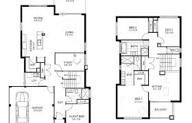 luxury sample house plans or sample bungalow plans modern house floor plan design designs bungalow house