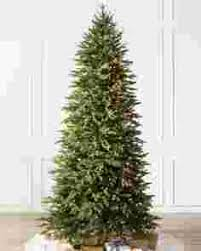 How To Set Up An Artificial Christmas Tree  How To Add Small Easiest Artificial Christmas Tree