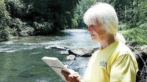 Cahaba Riverkeeper begins bacteriological testing program -  villagelivingonline.com