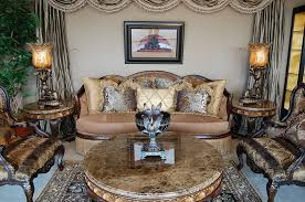 Full Size Of Living Room:exclusive Furniture Bedroom Sets Exclusive  Furniture Humble Tx Gallery Furniture ...