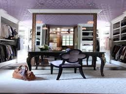 size 1280x960 purple electric fan ceiling contemporary closet liz caan interiors