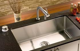 elegant stainless undermount sink kohler stainless steel undermount sinks sink faucets