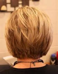 further Bob Haircuts For Women Over 50 Short Bob Hairstyles For Women Over moreover  in addition Best Short Bob Hairstyles for Women Over 50   Fashion Trends additionally  besides bob hairstyle for women over 50  ellen barkin short bob hairstyles likewise  as well  also 80 Best Modern Haircuts   Hairstyles for Women Over 50 in addition 15 Bob Hairstyles for Women Over 50   Beaute   Pinterest   Bob besides . on bob haircuts for women over 50