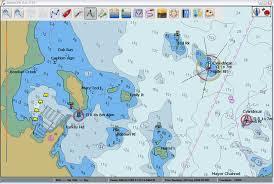 David Burch Navigation Blog Free Or Demo Echart Viewers