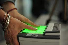 Five things to know about Biometric ...