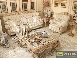 italian living room furniture. Italian Sofa Living Room Furniture C