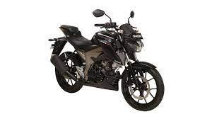 kredit motor suzuki gsx s150 dp