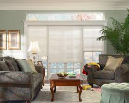 ... Best Window Treatments For Large Living Room Windows Living Room Window  Treatments For Large Windows New ...