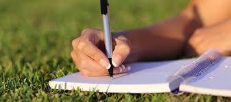 me writing essays logan square auditorium me writing essays