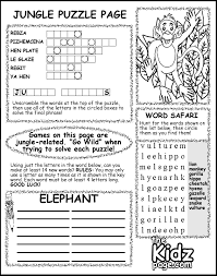Kids Restaurant Activity Sheet Google Search Mb Activity Sheets