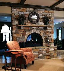 2 way fireplaces fireplace two gas one chimney design ideas 2 way fireplace