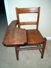 old fashioned desk chair old fashioned office chair s old fashioned office furniture old fashioned wooden old fashioned desk