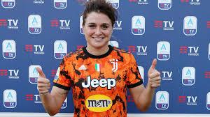 Juventus Women a caccia dell'impresa: è un Lione 'galattico'