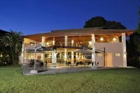 hotel real villa bella reviews for 4