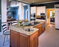 kitchen island with stove ideas. Kitchen Island With Stove Best Ideas On Intended For Center Designs Architecture R