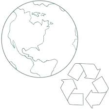 Free Printable Earth Day Board Game Picture Of From Space Grow A