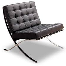 Modern Chair For Living Room Dark Modern Chairs For A Living Room Design