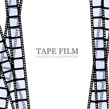 Film Picture Template Template Film Roll Stock Vector Illustration Of Icon 67582802