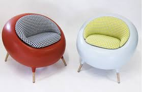 modern chair designs. Collect This Idea Sculptural Chair Designr Modern Designs