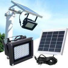 flood light with sensor outdoor led solar flood light with automatic light sensor emergency lamp flood