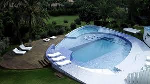 Public Swimming Pool Design Ultimate Guides For Great Swimming Pools Designs Designforlifes
