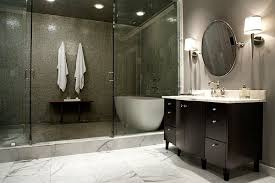 custom bathroom lighting. simple custom view in gallery dark bathroom with great lighting in custom bathroom lighting a