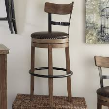 swivel bar stools. Empire 30.25\ Swivel Bar Stools K