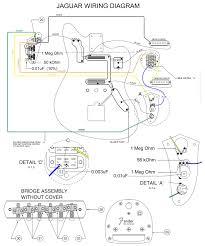 wiring diagram guitar fender new jazzmaster wiring diagram new Fender Stratocaster Wiring-Diagram at Jazzmaster Wiring Diagrams