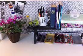 office cubicle accessories shelf. full size of shelf:awesome cubicle accessories office divider walls best design shelf e