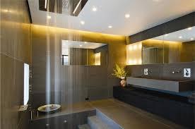 bathroom led lighting ideas. Traditional Bathroom Lighting Ideas Polished Chorme Faucet White Led Light Twins Basin Sinks Cream Wall Stainless Steel Towel Bar T