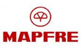 mapfre insurance company mapfre plotting uk commercial expansion with rsa hires insurance post