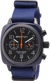 Наручные <b>часы Briston 15140</b>.<b>PBA</b>.<b>NB</b>.<b>3</b>.<b>NNB</b> — купить в ...