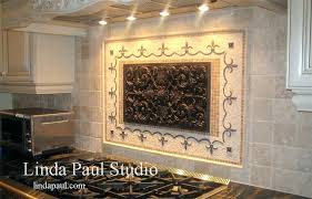 tile murals for kitchen backsplash kitchen tile murals studio kitchen tile murals backsplash uk