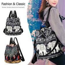 <b>Elephant</b> Handbag | eBay