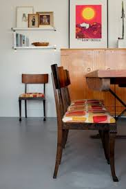 fancy diy upholstered dining chairs and upholstery basics dining chair do over designsponge