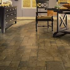 Nice Real Touch Elite Laminate Flooring