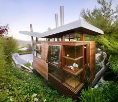 unique architectural designs. Unique House Designs Gostarrycom Architectural U