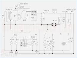 deer feeder wiring diagram wiring diagrams best deer feeder wiring diagram wiring diagram online deer corn deer feeder wiring diagram