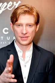 See more ideas about domhnall gleeson, domhall gleeson, general hux. Domhnall Gleeson I Just Don T Feel Like I M A Part Of Hollywood Independent Ie