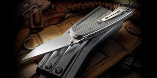 <b>Складные ножи</b> - купить лучшие <b>складные ножи</b> любые виды и ...