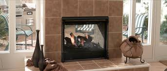 california outdoor gas fireplaces from heat n glo fireplace