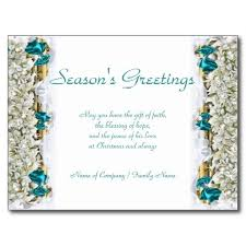 Business Christmas Card Template Business Christmas Card Messages Template Holiday Card Greetings