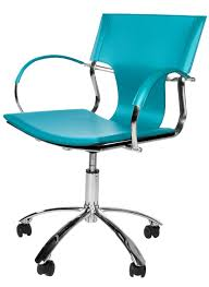 fun office chairs. full image for fun office chairs 45 ideas about