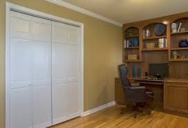 business office ideas. Office Decorating Home Business Small Space Furniture Desks Offices Ideas