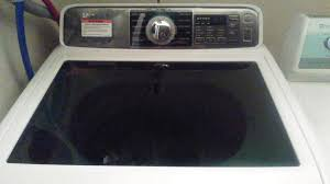 samsung washing machine recall. not all samsung washing machine recall repairs going well - the morning call 0