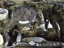 File:Toyota 4A-C engine.jpg - Wikimedia Commons