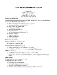 Dental Hygienist Resume Template Energy Attorney Cover Letter